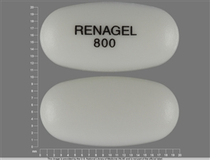 Image of Renagel