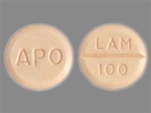 Image of LamoTRIgine