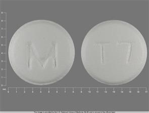 Image of TraMADol Hydrochloride