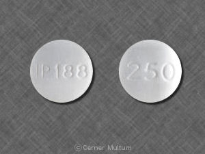 Image of Naproxen