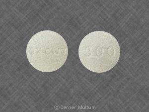 Image of Retrovir