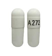 Image of Trientine Hydrochloride