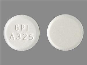 Image of Acetaminophen