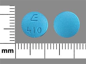 Image of BuPROPion Hydrochloride SR