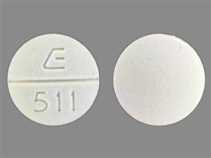 Image of QuiNIDine Sulfate