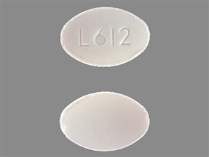 Image of Allergy (Loratadine)