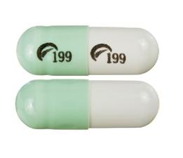 Image of Methylphenidate Hydrochloride LA