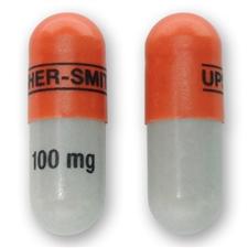 Image of Topiramate ER (Eqv-Qudexy XR)