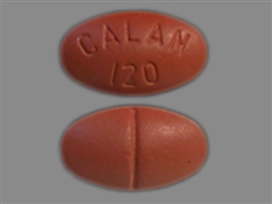 Image of Calan