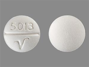 Image of Phenobarbital