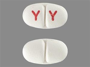 Image of Levocetirizine Dihydrochloride