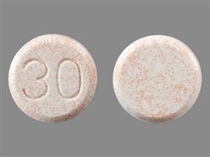 Image of Prevacid SoluTab