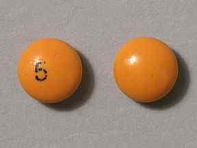 Image of Bisacodyl