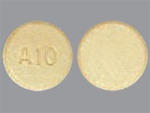 Image of FazaClo