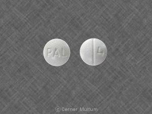 Image of Palgic