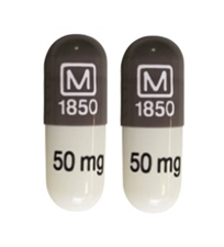 Image of Methylphenidate Hydrochloride ER